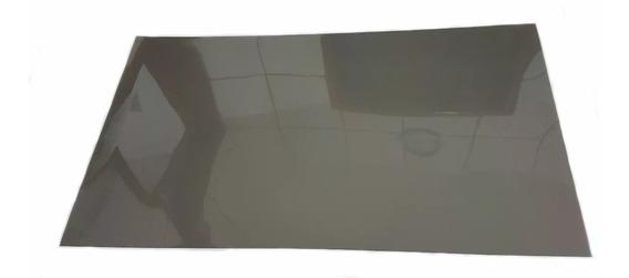 Película Polarizadora -ips- Tv 55 Pol. L G - Philips