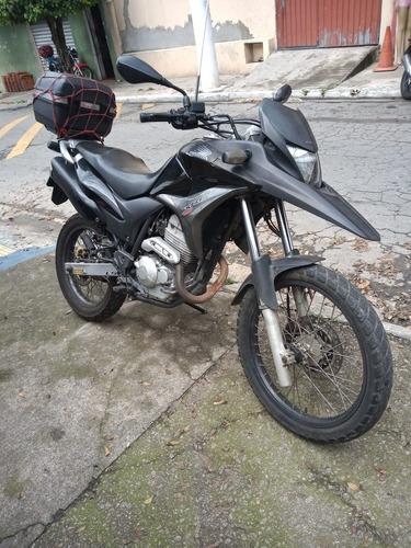 Imagem 1 de 10 de Honda Xre