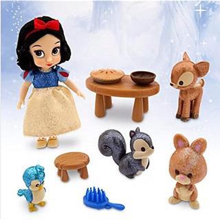 Disney Colección De Animadores Snow White