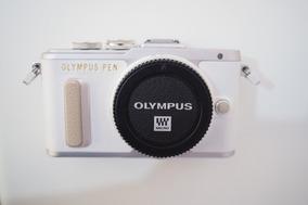 Olympus E-pl8 Epl8 Epl8