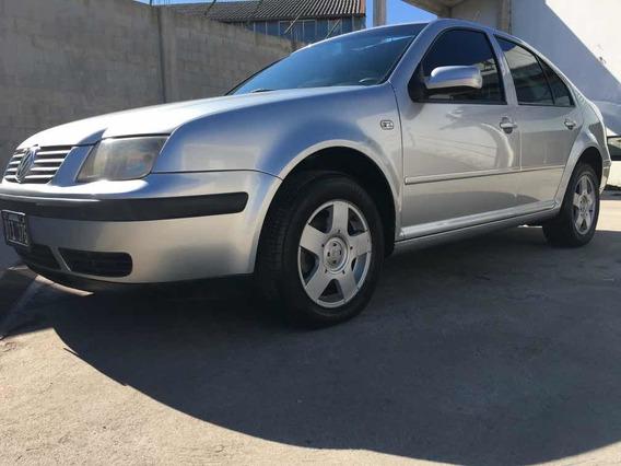 Volkswagen Bora 2.0 Comfortline 2001