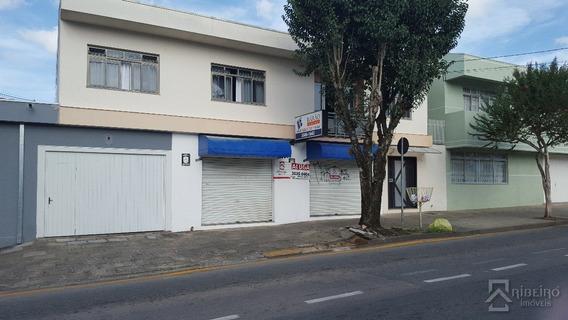 Loja - Sao Pedro - Ref: 730 - L-730