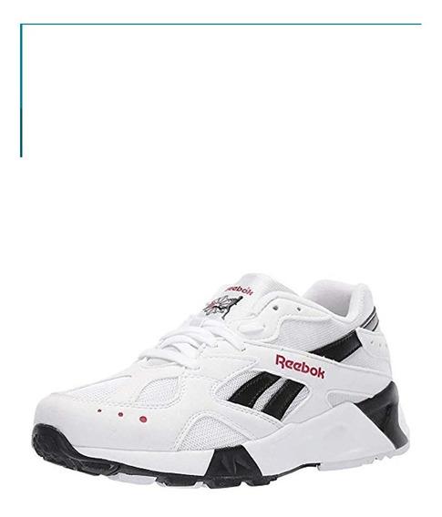 Zapatos Reebok Aztrek Unisex Talla 6.5 (originales)