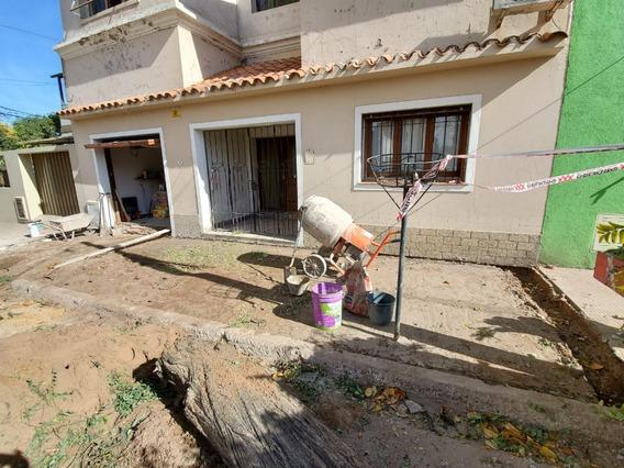Casa Céntrica Santa Rosa La Pampa