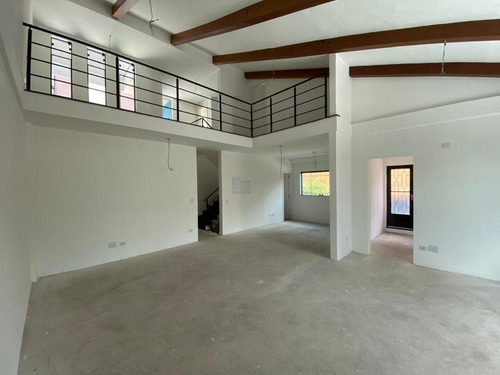 Sobrado Para Alugar, 520 M² Por R$ 18.000,00/mês - Jardim Anália Franco - São Paulo/sp - So6514