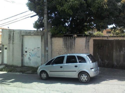 Casa-são Paulo-tremembé | Ref.: Reo170640 - Reo170640