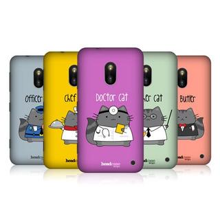 Pedido Case Protector Estuche Lumia 620 Varios Modelos