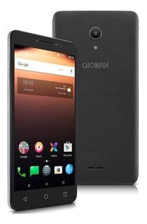 Smartphone Alcatel A3 Xl 9008j 16gb Novo