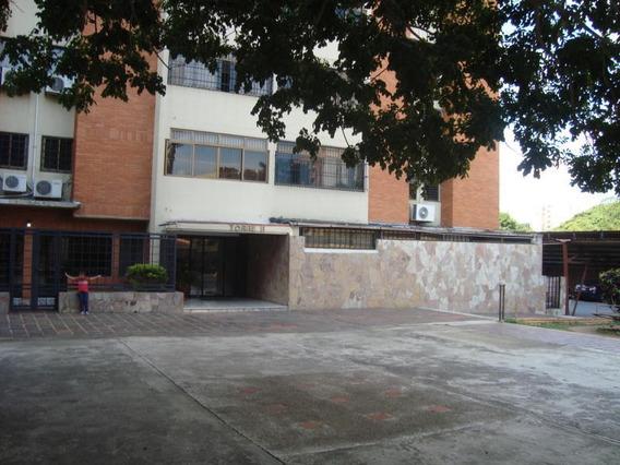 Apartamentos En Alquiler En Zona Este Barquisimeto Lara