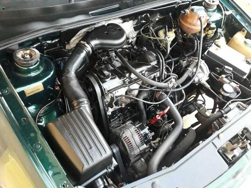 Volkswagen  Golf Mk3 Gl 1995