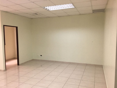 Local Comercial De 84 Metros Ideal Para Consultorio O Oficin