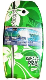 Tabla Boogieboard Wham-0 Kahala Pro De 36