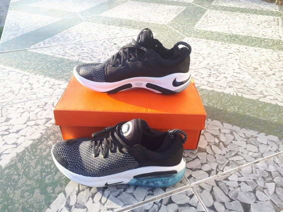 Nike Joyride A Pronta Entrega.