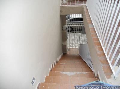 Casa Venda Vila Parque Jabaquara, 78m² - Ca4