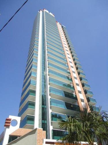 Cobertura  Residencial À Venda, Jardim Anália Franco, São Paulo. - Co0188