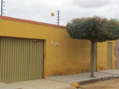 Casa No Bairro Rio Claro - Miro2