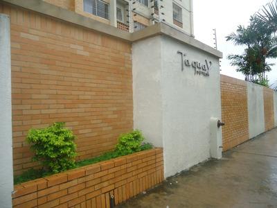 Apartamentos En Venta En Los Tulipanes Sda-361