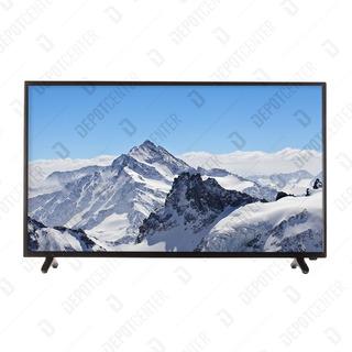 Smart Tv Hanxo Hnx4300sm 43 Pulgadas Led Full Hd