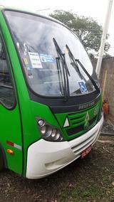 Neobus Thunder Neostar 2013