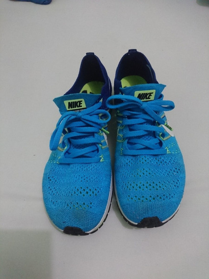 Vendo Tênis Nike Racing