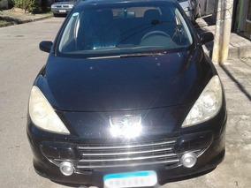 Peugeot 307 2.0 Griffe Aut. 5p 2007