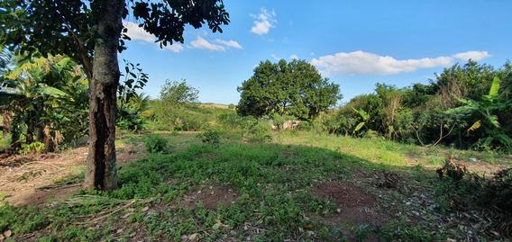 Terreno Araruama 640m2 Com Luz Água Antes Do Trevo Escritura
