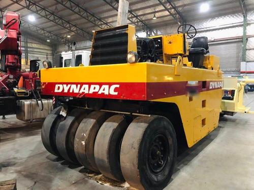 Dynapac Cp271