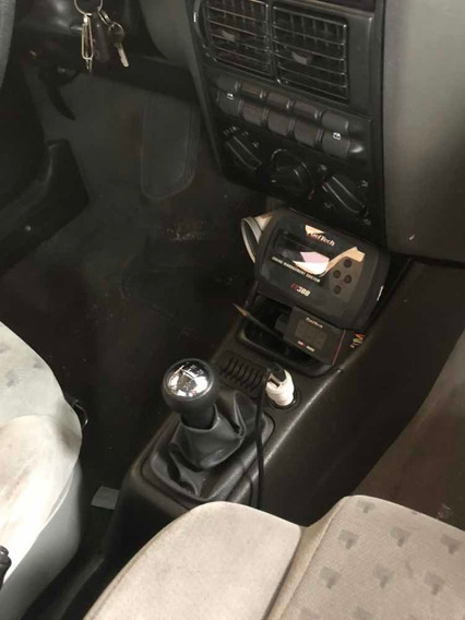 Volkswagen Gl 2.0
