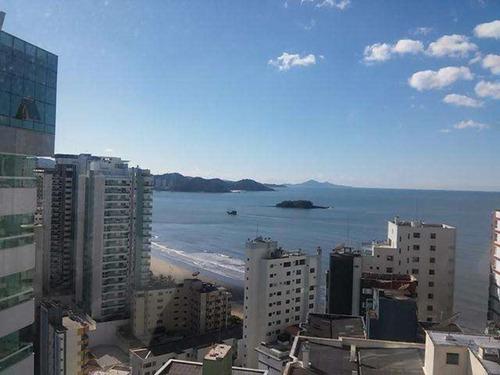 Apartamento Novo - Quadra Do Mar - A3393 - 3092129