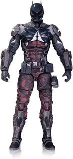 Arkham Knight 2 Batman Arkham Knight Dc Collectibles