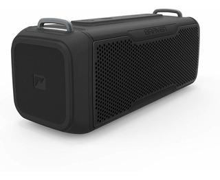 Parlante Braven Brv- X/2 - Bluetooth - Portable Waterproof