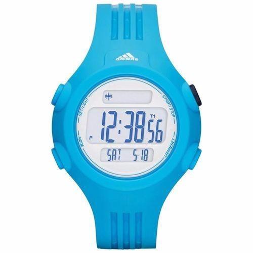 Relógio Unissex adidas Azul Adp6125/8an