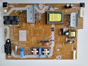 Placa Fonte Panasonic Tc-40d400b