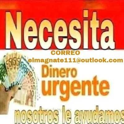 Restamos De Dinero Urgentes ,particulares Y Seguros