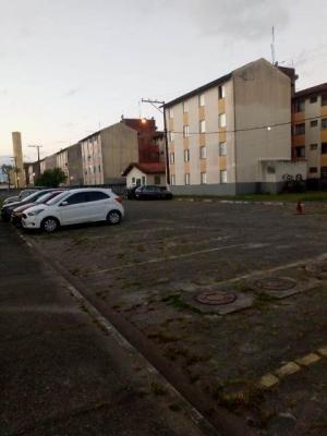 Apartamento À Venda No Jardim Sabaúna - Itanhaém 6625 P.c.x