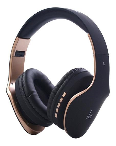 Fone Ouvido B-max103 Headset Bluetooth