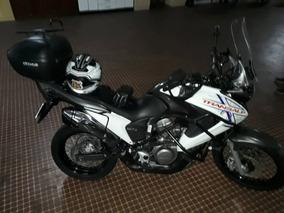 Honda Transalp Xl 700