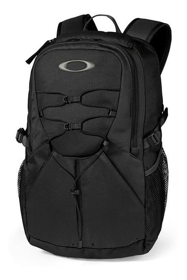 Mochila Para Motociclismo Oakley Vigor Pack Original