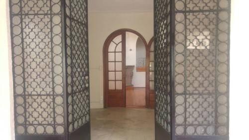 Casa En Renta Con Uso De Suelo Para Oficinas Y/o Consultorios
