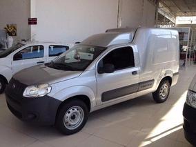 Fiat Fiorino 1.4 Retiras Con Anticipo O Tomo Usados Chocados