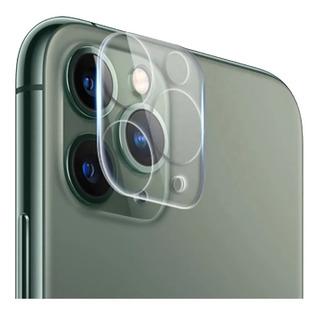 Pelicula iPhone 11 11pro 11 Pro Max Para Lente Da Câmera