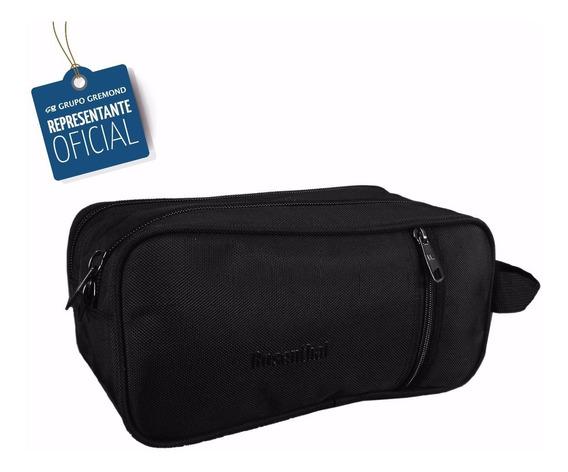 Neceser Rosenthal Premium - Excelente Calidad