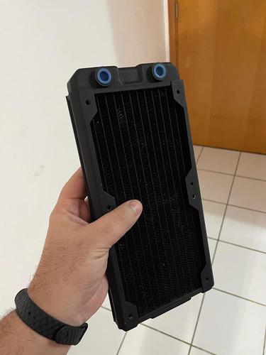 Consultoria Em Water Cooler