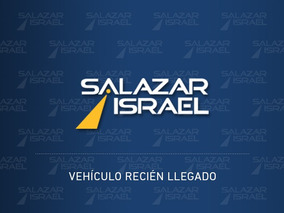 Hyundai Santa Fe Santa Fe Fl Gls 2.4 2013
