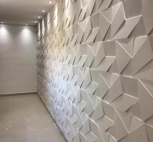Sabino Gesso Molduras/rebaixamentod/reboco/confecção Closets