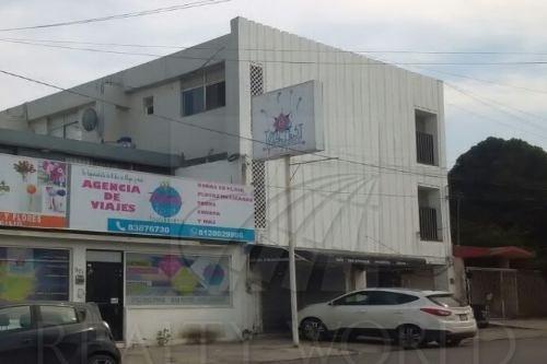 Edificios En Venta En Tecnológico, Monterrey