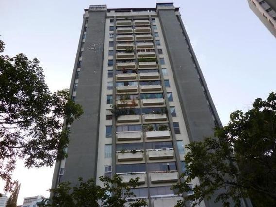 Fg Apartamento Venta En Lomas De Pdos. Del Este Mls #20-7132