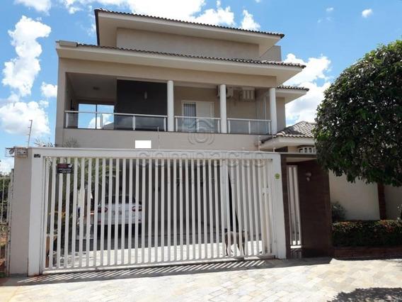 Casas - Ref: V4041