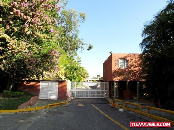 Apartamentos En Venta Ap La Mls #18-8655 -- 04122564657