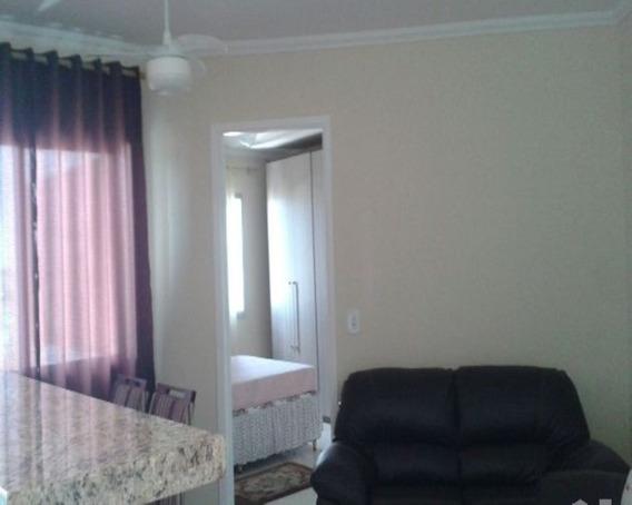 Apartamento - 3525 - 33478776